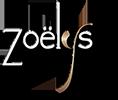 Zoelys