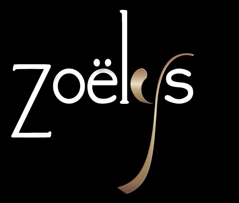 Zoelys institut de beauté